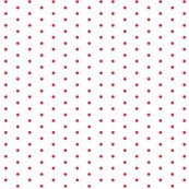 Rrchristmas_star_dots_red_on_white_shop_thumb