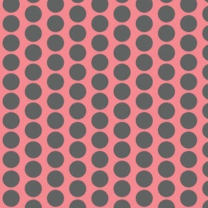 pink_gray_dot_solid