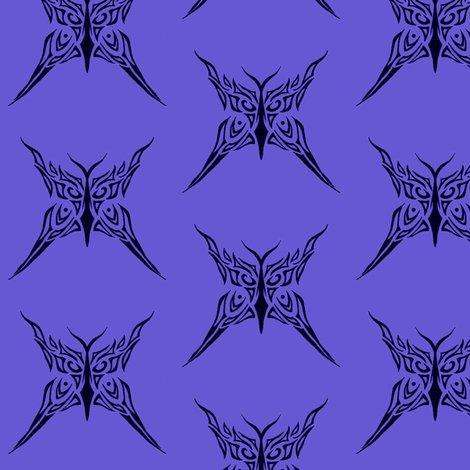 Rrrrbutterfly-_purple_1_ed_ed_shop_preview