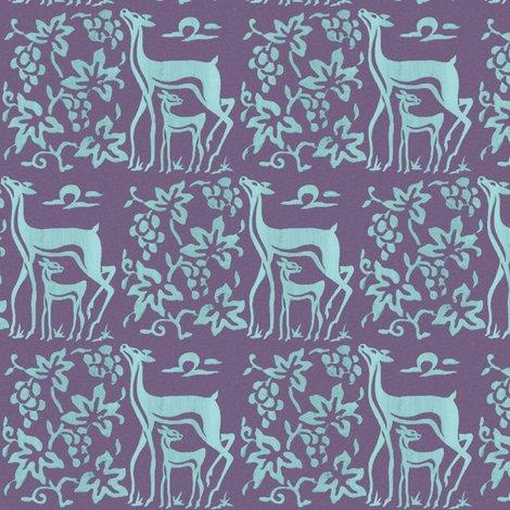 Rwooden-tjaps-grapes-and-deer3-move-together-seaf-lav_shop_preview