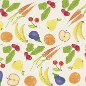 Rrrrrrglobal_markets-fruits_veggies-spoonflower_shop_thumb