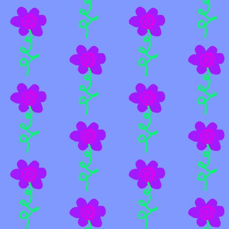 anna fabric by moonbeam on Spoonflower - custom fabric