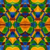Rrrrquadrichrome016b_shop_thumb