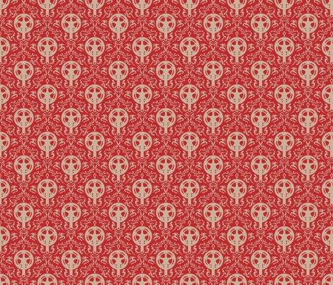 Rrcrank_pattern_for_jersey.ai_shop_preview