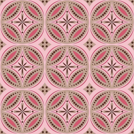 Rrmoroccan_tiles_pink-brown_shop_preview