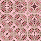 Rrmoroccan_tiles_pink-brown_shop_thumb