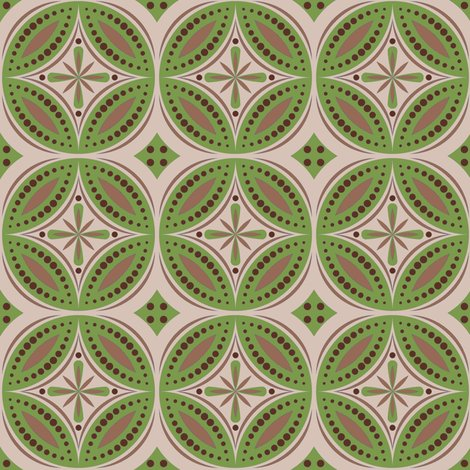 Rmoroccan_tiles_olive-beige_shop_preview