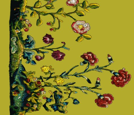 Skirtembroidery2-gold_shop_preview