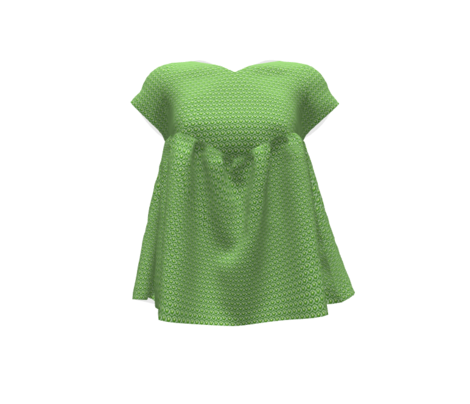 Rrrgeodot_green_comment_960340_preview