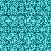 Rraqua_tribal_butterfly_pattern_ed_shop_thumb