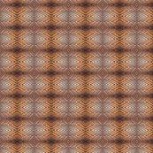 Rrrrhakon_soreide_20080210-5d-657b_shop_thumb