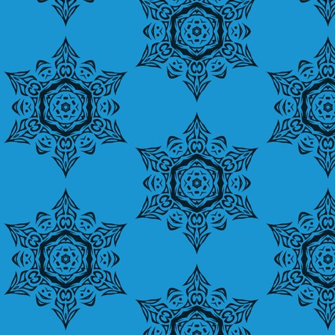 Rblue_tribal_snowflake_medallion_ed_shop_preview