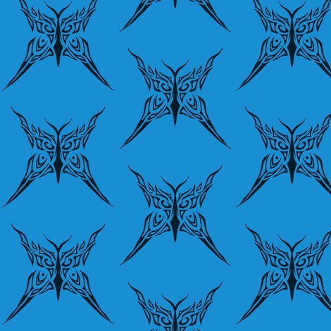Rrtribal_butterfly_medium_blue_ed_shop_preview