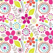 Rrrinkyfloral150sqrepeattile150dpi_shop_thumb