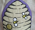 Rrrbeehive_tea_cozy_20_by_patty_rrbolt_designs_page_2_copy_comment_198241_thumb
