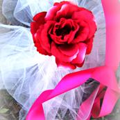 Pink Ribbon Fabulous