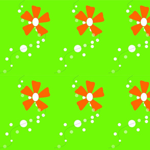 bubble_flower_png