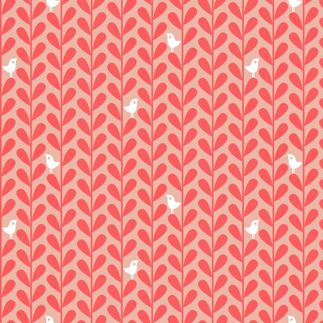 Rrrcoffeecosies_leaves-pink_shop_preview