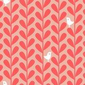 Rrrcoffeecosies_leaves-pink_shop_thumb