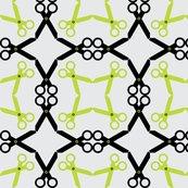 Rrblacklime-scissors_shop_thumb