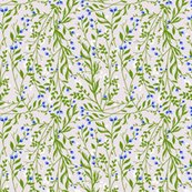 Rrrrrtangled_emerald_vine_blue_blossom_shop_thumb