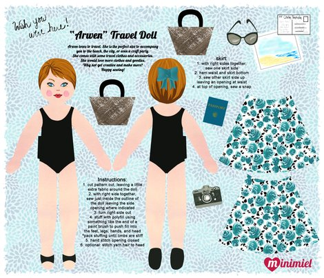 Rrtravel_doll_shop_preview