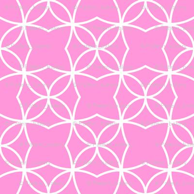 Otava (Pink)