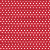 Rsmall_stars_red_2_shop_thumb