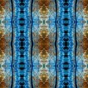 Rrrrrrrhakon_soreide_20090426-5d-321b_shop_thumb