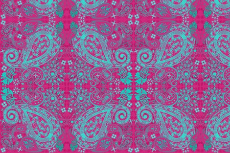 Rpaisley_turq_pink_spoon_shop_preview