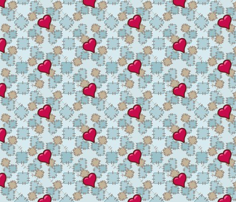 Rorbeez_fabric_02_shop_preview