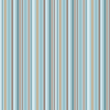 Rorbeez_fabric_stripes_shop_preview