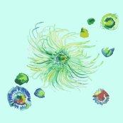 Rgreen_on_green_anemone_tile_shop_thumb