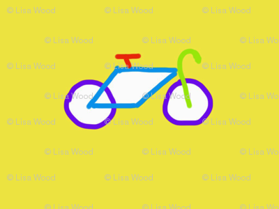 Rrrrrbike_lime_green_high_res_preview