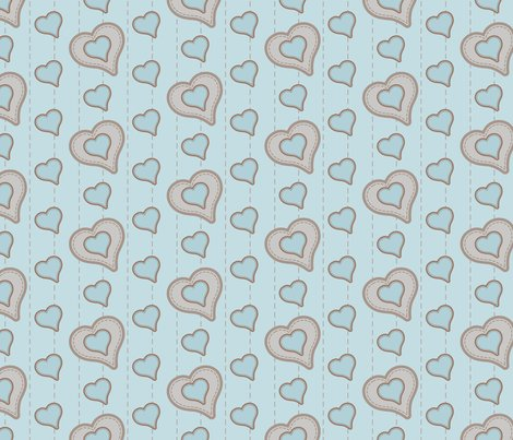 Rrorbeez_fabric_stitched_hearts_02_shop_preview