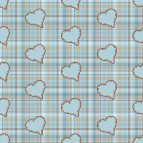 Rrorbeez_fabric_stitched_hearts_shop_preview