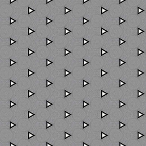 Monochrome 01
