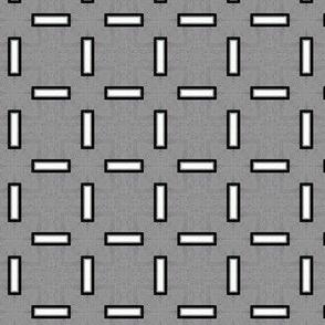 Monochrome 02