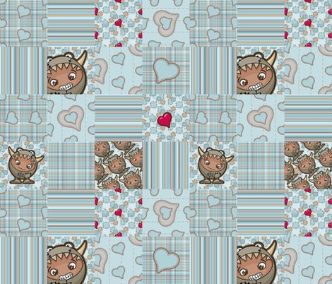 Rrrorbeez_cheat_quilt_shop_preview