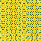 Rrrrrrrsunny_day_repeat_light_yellow_on_orange_shop_thumb