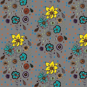 Falling_flowers_difference_7f7f7f