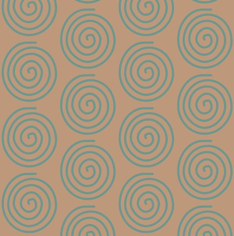 Rrrgreen-spiral-lt-copper25_shop_preview