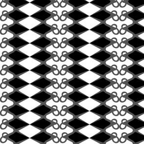 open_scissors_linked_black_repeat