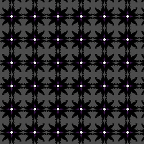reed_hook_flower_purple_grey