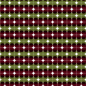 solutions_fabric_2