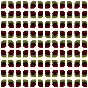 solutions_fabric_4