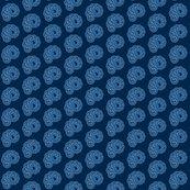 Rrrrrrspiral_geo_shop_thumb