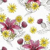 Rrrflowers_linen_shop_thumb