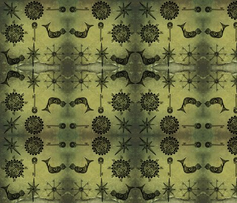 Rrrrrsteampunk_fabric_design_ed_shop_preview