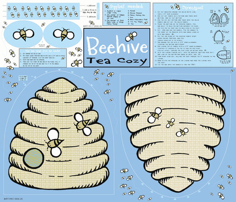 Rrrrbeehive_tea_cozy_20_by_patty_rrbolt_designs_page_2_copy_shop_preview